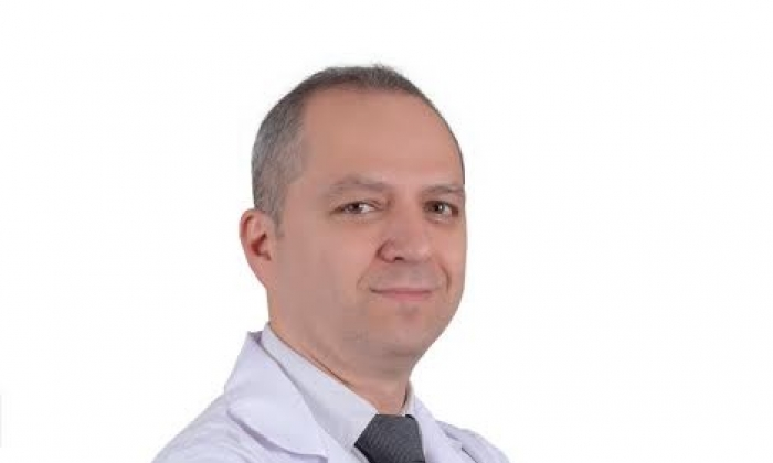 Medical Park Liposuction hakkında bilgilendirdi