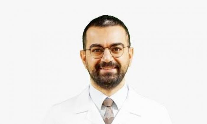 Medical Park Covid-19 Pandemisinde kanser tedavisini anlattı