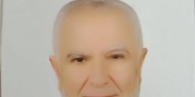 Asrın lideri Refah yol hükümeti Başbakanı Necmettin Erbakan