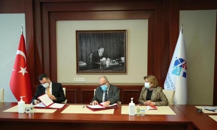 HKÜ, TRC1 Bölgesinin Turizm Potansiyeline katkı sağlayacak