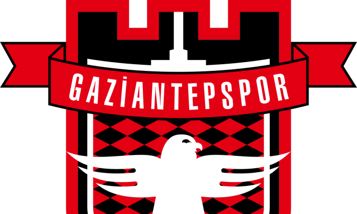 Gaziantepspor'a SGK'dan icra